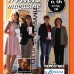 Writers Magazine Italia 46